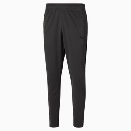 Pantalon Speed, homme, Asphalte-noir PUMA, petit