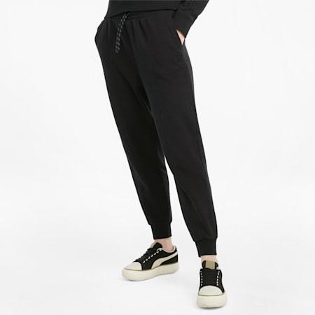 Infuse joggingbroek dames, Puma Black, small