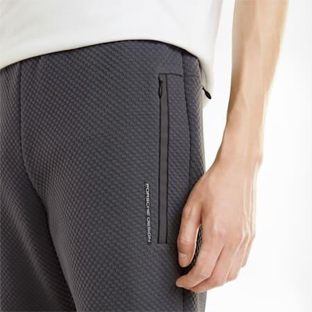 Porsche Design Men's Sweatpants, Asphalt, small