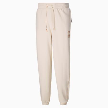 Pantalons en molletonBlackFives, sans couleur, petit