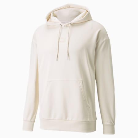 Classics Oversized Men's Hoodie, no color, small-GBR