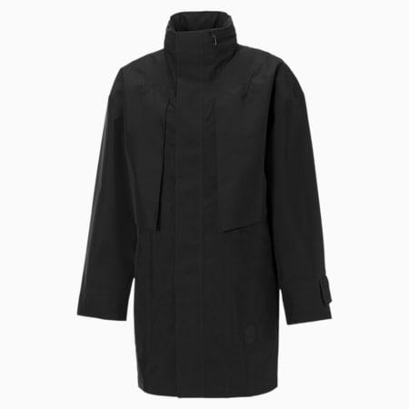 PUMA x PRONOUNCE Men's Jacket, Puma Black, small-GBR