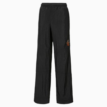 Pantalon PUMA x PRONOUNCE, femme, Puma Black, petit