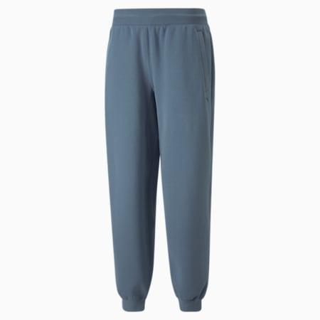 MMQ Sweatpants, China Blue, small-GBR