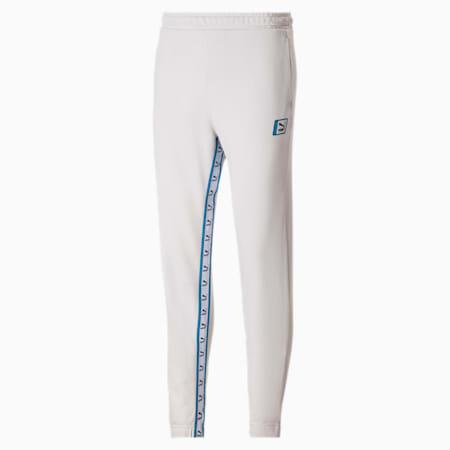 Pantalones de chándal para hombre, Lunar Rock, small