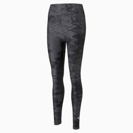 Legging imprimé PUMA x CLOUD9 Esports, femme, Puma Black, petit