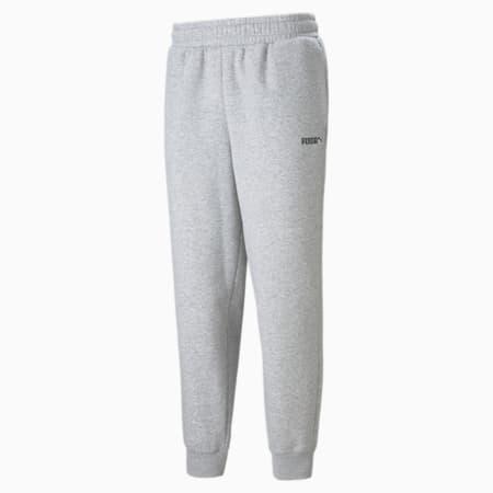 클래식 스웨트 팬츠 FL/Classics Sweatpants FL, Light Gray Heather, small-KOR