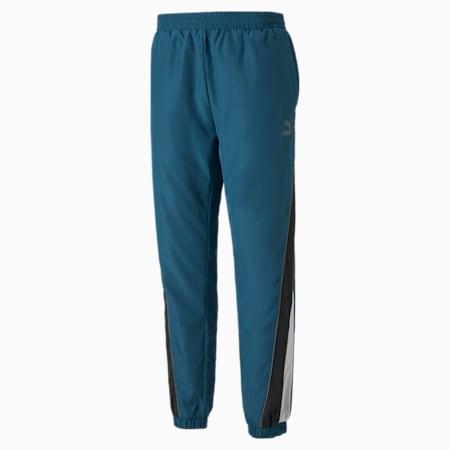 Joggers da uomo, Legion Blue, small