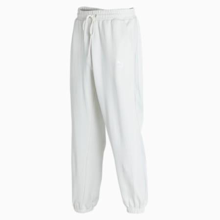 PUMA x 1DER Men's Pants, Ivory Glow, small-IND