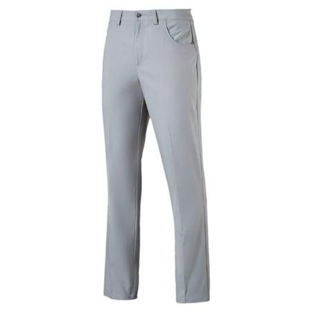 Men's 6 Pocket Pants, Quarry, small