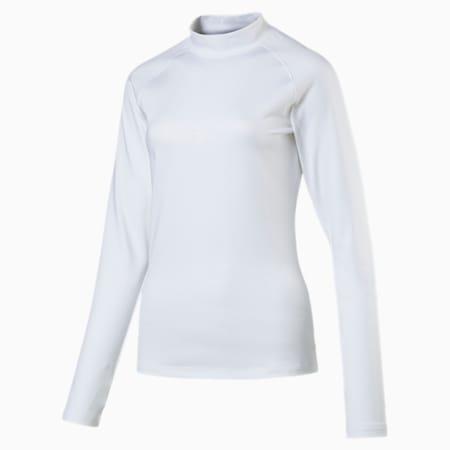 베이스레이어 여성, Bright White, small-KOR