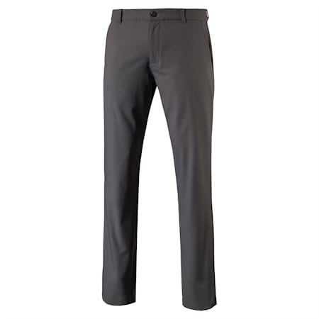 Stretch Pounce Pants, QUIET SHADE, small-SEA