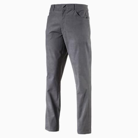 Men's Corduroy Pants, QUIET SHADE, small