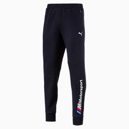 BMW Men's Sweatpants, Team Blue, small-IND