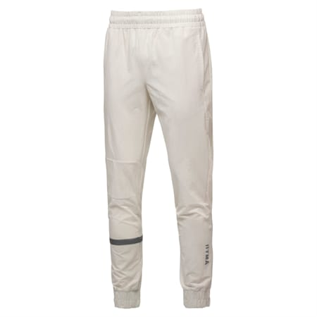 PUMA x OUTLAW MOSCOW TRACK PANTS, Birch, small-JPN