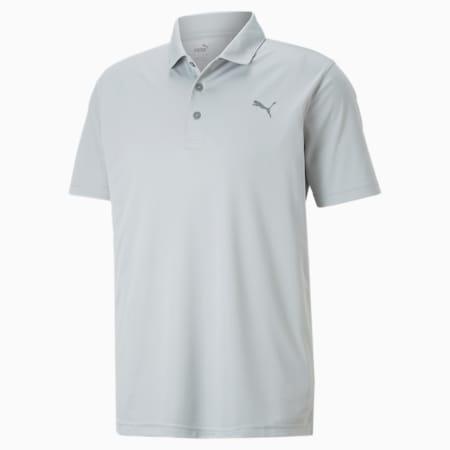 Rotation Men's Golf Polo, High Rise, small-GBR