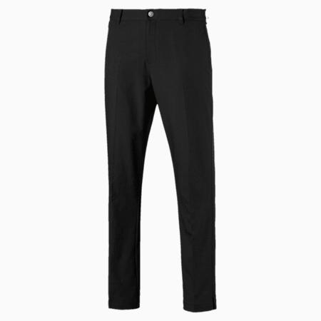 Jackpot Men's Pants, Puma Black, small-SEA
