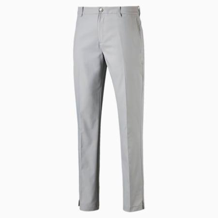 Pantalones Jackpot para hombre, Quarry, pequeño