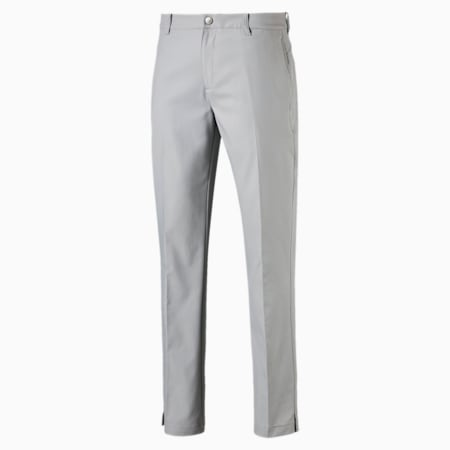 Jackpot Men's Pants, Quarry, small-SEA