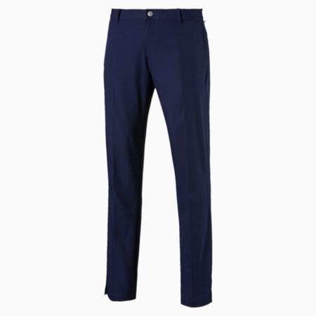 Pantalones Jackpot para hombre, Peacoat, pequeño