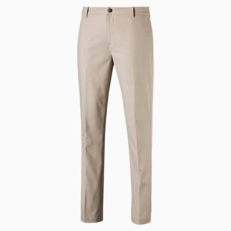 Jackpot Men's Pants, White Pepper, small