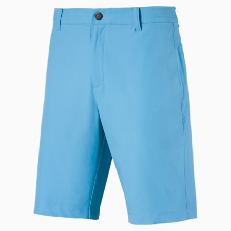 Jackpot Men's Shorts, Blue Bell, small