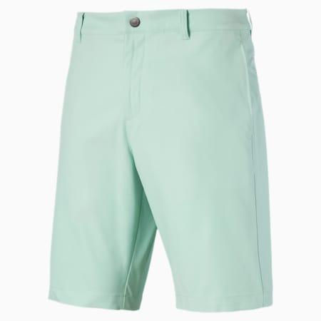 Jackpot Men's Shorts, Mist Green, small