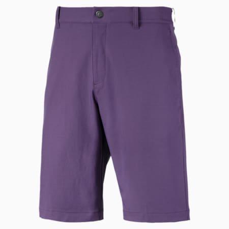 Jackpot Men's Shorts, Indigo, small