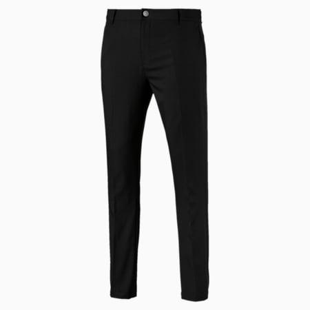테일러드 잭팟 팬츠/Tailored Jackpot Pant, Puma Black, small-KOR