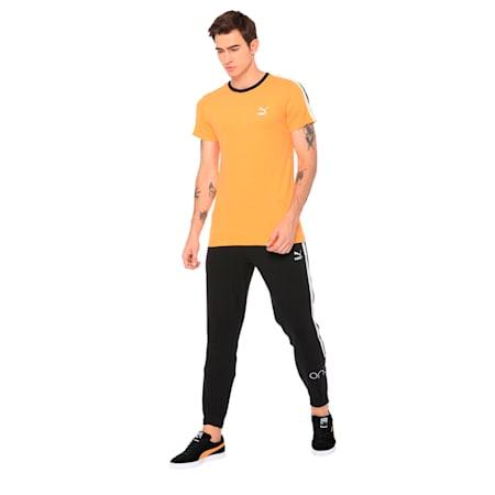 PUMA x Virat Kohli Men's Sweat Pants, Puma Black, small-IND