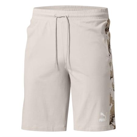 Wild Pack Men's Shorts, Elephant Skin, small