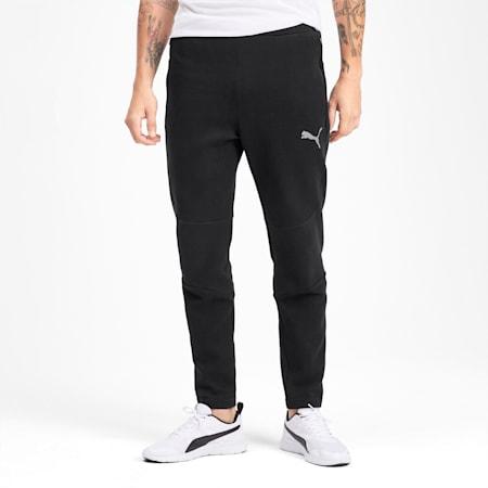 Pantalon Evostripe pour homme, Puma Black, small
