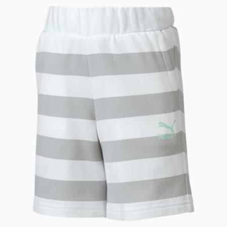 T4C-shorts til børn, High Rise, small