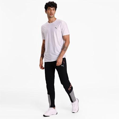 PUMA x Virat Kohli Active Pants, Puma Black, small-IND