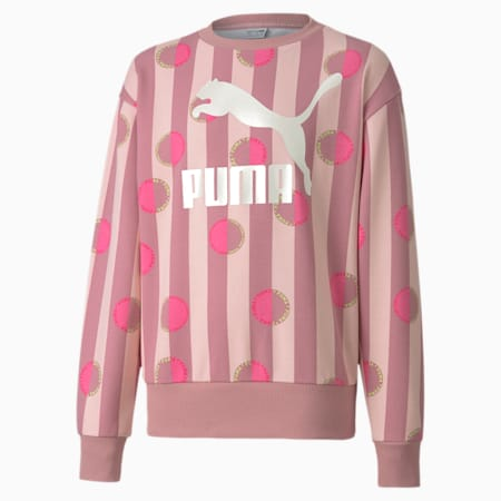 Sweat Classics Candy Youth