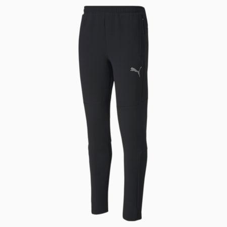 Evostripe Men's Pants, Puma Black, small-GBR