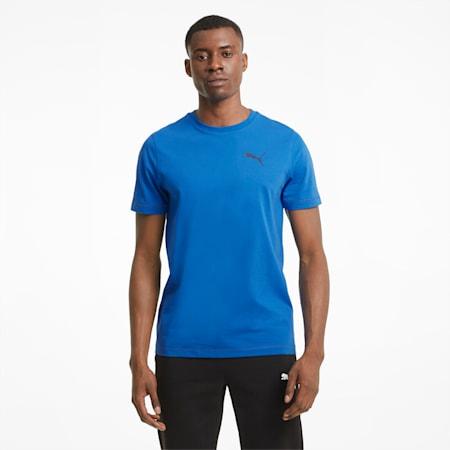 Active Soft Herren T-Shirt, Puma Royal, small