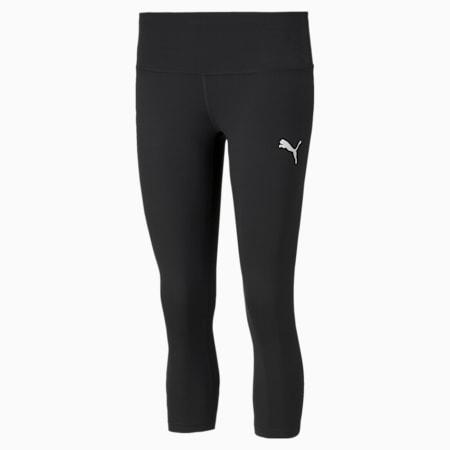 Active Women's Leggings, Puma Black, small-GBR