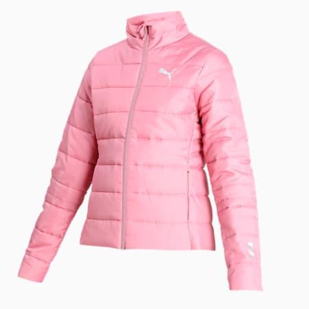 WarmCell Lightweight Women's Jacket, Foxglove, small-IND
