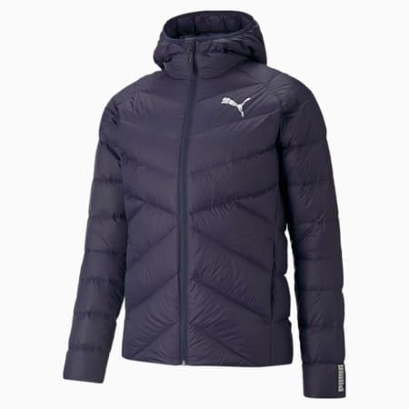 파워 웜 팩라이트 다운 자켓/PWRWarm packLITE DOWN Jacket, Peacoat, small-KOR