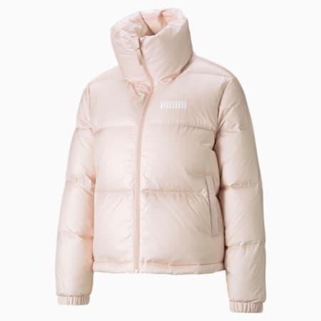 Style Down Women's Jacket, Lotus, small