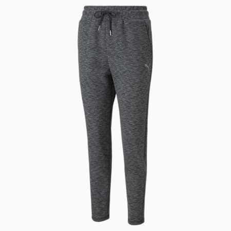 Evostripe Women's Pants, Puma Black, small