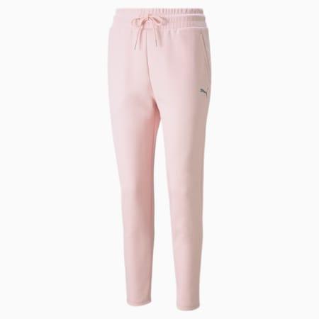 Evostripe Women's Pants, Lotus, small