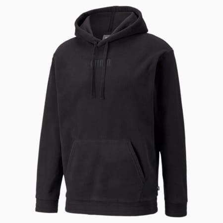 Kangourou Modern Basics, homme, Puma Black, petit