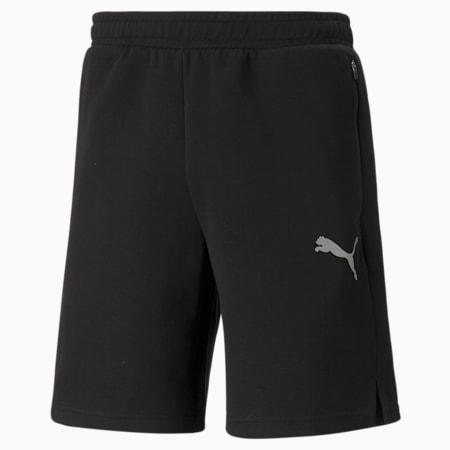 Evostripe Men's Shorts, Puma Black, small