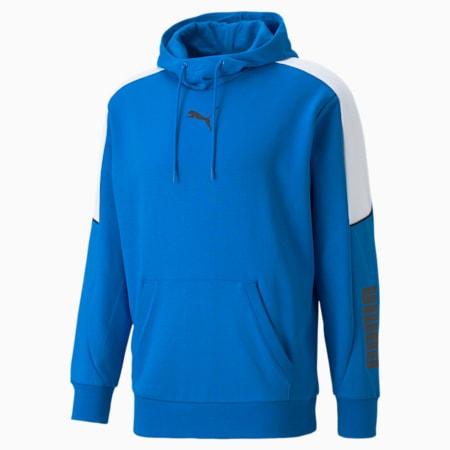 Kangourou Modern Sports, homme, Bleu futur, petit