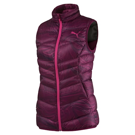 ACT 600 PackLITE, Magenta Purple, small-IND