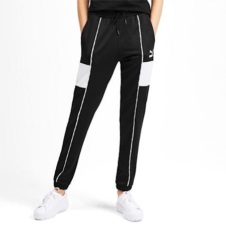 PUMA XTG Women's Track Pants, Puma Black, small
