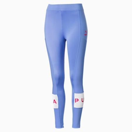 PUMA XTG Women's Leggings, Ultramarine, small