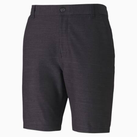 101 Men's Golf Shorts, Puma Black, small-SEA